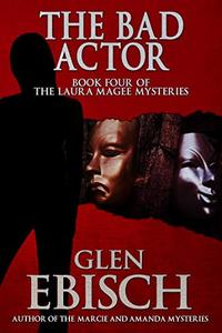 The Bad Actor
