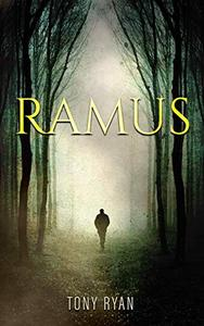 Ramus: 2019's most surprising debut mystery