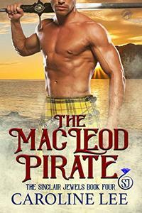 The MacLeod Pirate