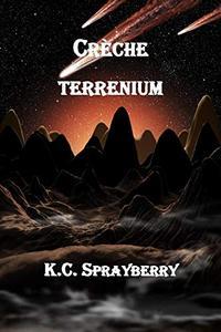 Crèche Terrenium