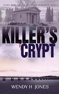 Killer's Crypt