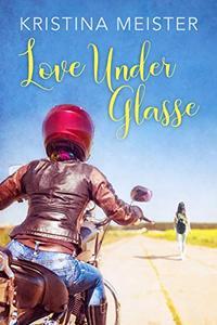 Love Under Glasse