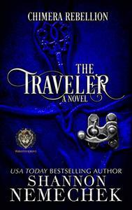 The Traveler: Chimera Rebellion