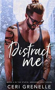 Distract Me