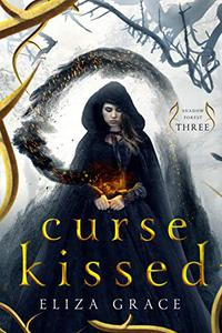 Curse Kissed