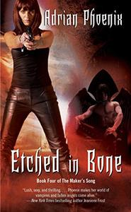 Etched in Bone