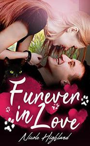 Furever in Love