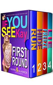 If You See Kay: First Round