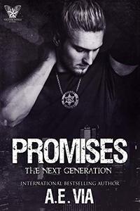 Promises: The Next Generation