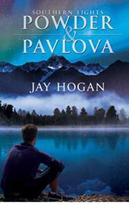 Powder & Pavlova