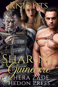 Sharing Guinevere