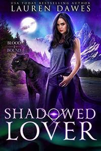 Shadowed Lover
