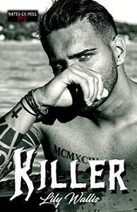 Killer: Gates of Hell MC