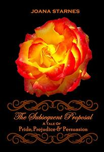 The Subsequent Proposal