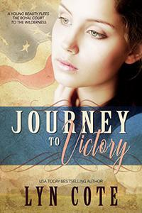 Journey to Victory: Sweeping Historical Saga