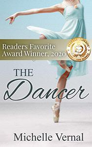 The Dancer: Reader's Favorite Gold Medal Story
