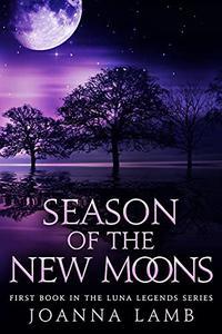 Season Of The New Moons