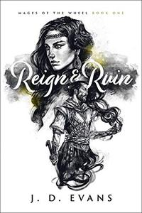 Reign & Ruin