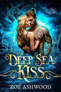 Deep Sea Kiss