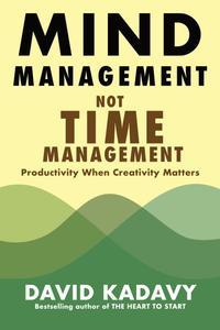 Productivity When Creativity Matters