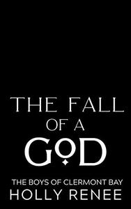 The Fall of a God
