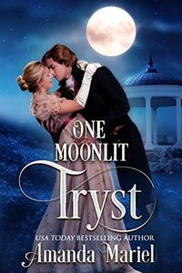 One Moonlit Tryst