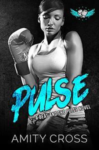 Pulse: