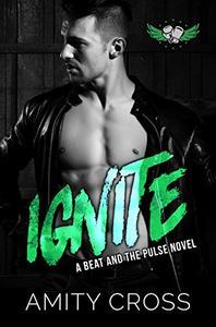 Ignite:
