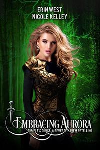 Embracing Aurora