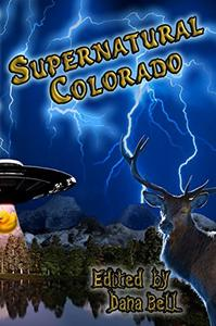 Supernatural Colorado
