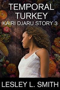 Temporal Turkey