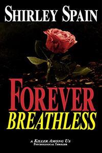 Forever Breathless