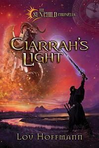 Ciarrah's Light