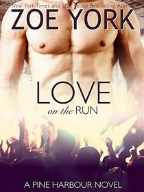 Love on the Run