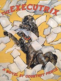 The Executrix: A Novel