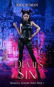 The Devil's Sin