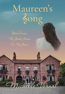 Maureen's Song