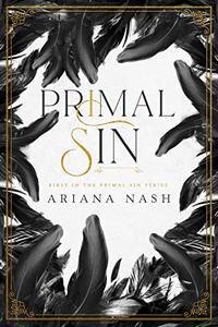 Primal Sin:
