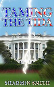 Taming The Tida