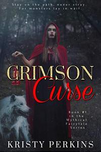 Crimson Curse
