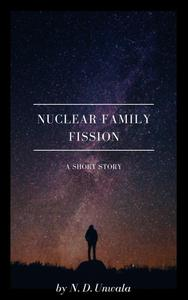 Nuclear Family Fission