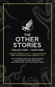 The Other Stories: Collections