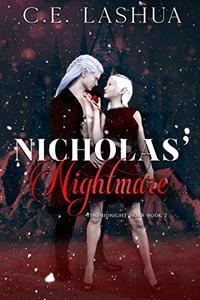 Nicholas' Nightmare