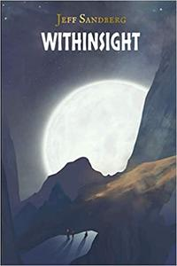 WITHINSIGHT