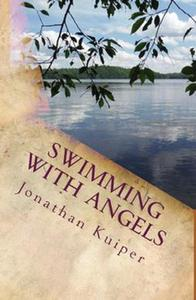 Swimming with Angels
