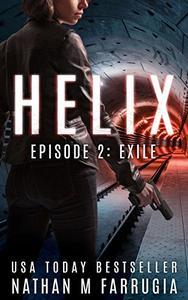 Helix: Episode 2