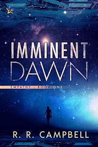 Imminent Dawn