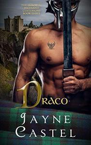 Draco: A Medieval Scottish Romance