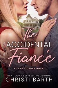 The Accidental Fiancé