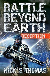Battle Beyond Earth: Deception